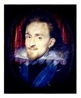 Wm Herbert, Earl of Pembroke