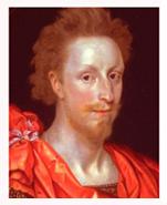 Philip Herbert, Earl of Montgomery