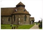 Templar church-1