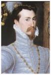 Robert Dudley, 1564 (click to enlarge)