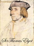 Edward de Vere   politicworm