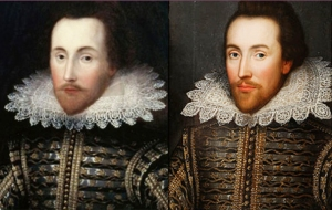 L - the janssen;  R - the Cobbe