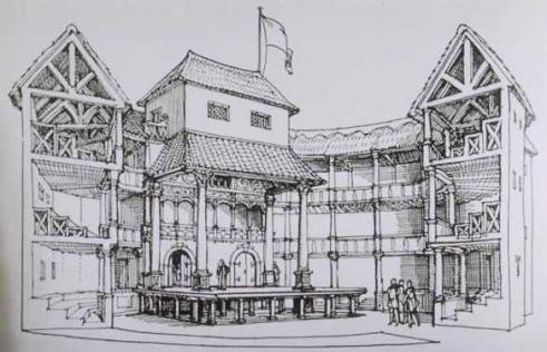 globe-interior-sketch